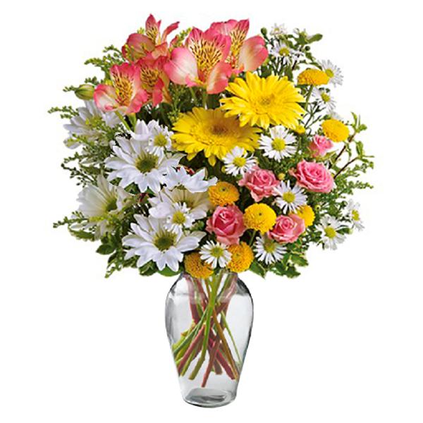 Blooms of Joy buy at Florist