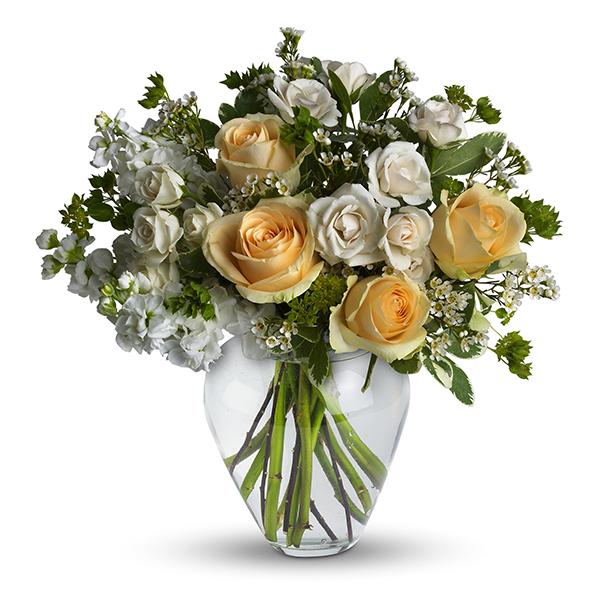 Celestial Love buy at Florist