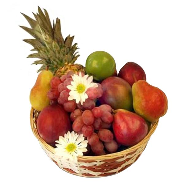 Fruit Harvest buy at Florist