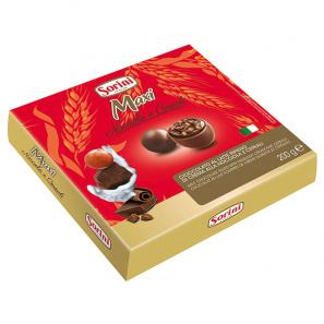 Sorini Maxi Chocolate Pralines buy at Florist