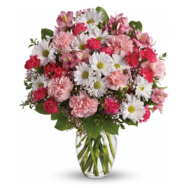 Sweet Tenderness buy at Florist